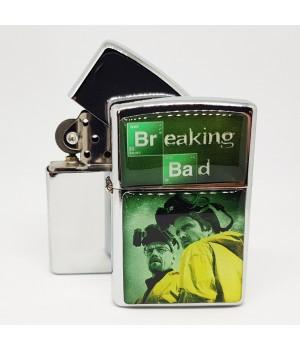 "Зажигалка ""Breaking Bad"""
