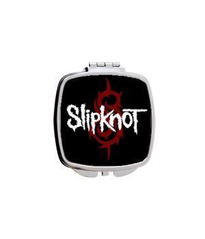 "Зеркало ""Slipknot"""