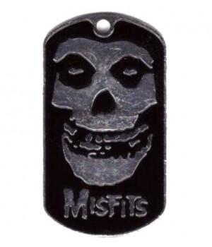 "Жетон ""The Misfits"""