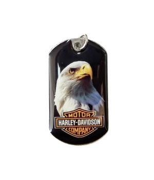"""Жетон """"Harley-Davidson"""""""