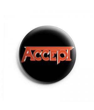 """Значок """"Accept"""""""