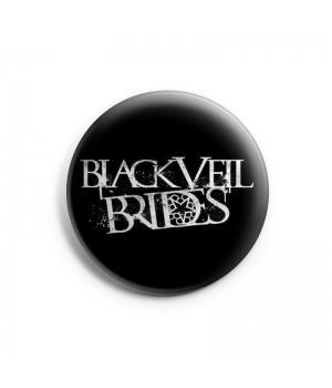 "Значок ""Black Veil Brides"""