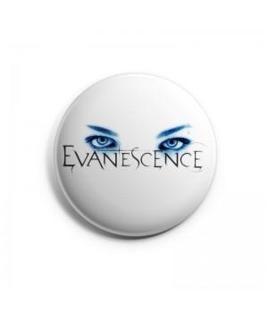 """Значок """"Evanescence"""""""