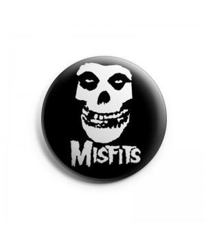 """Значок """"The Misfits"""""""