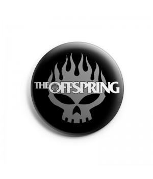 "Значок ""The Offspring"""