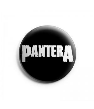 """Значок """"Pantera"""""""