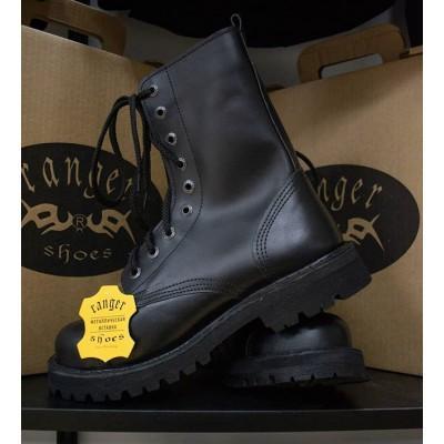 🥾 К нам поступила линейка классической обувы Ranger на 9 блочек.В наличии в магазине размеры от 36 до 46.🔥 Успей купить пока не разобрали! 🌐 Также на нашем сайте Rockbastion.by доступно более 70 видов ботинок Ranger под заказ#rockbastion #rangershoes #обувь #рокобувь #берцы #ботинкичерные