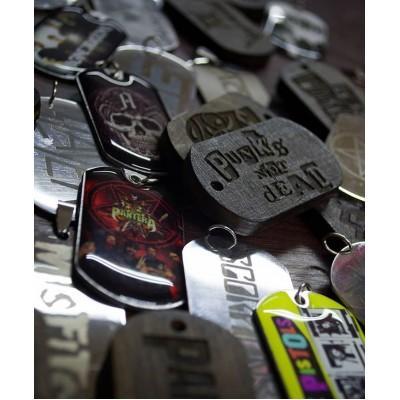 Жетоны на любой цвет и вкус!#rockbastion #жетоны #жетоны #рок #метал #rock #metal