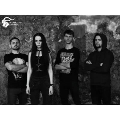 Расписание на ROCK BASTION METAL FEST🤘6 ноября в Doodah King (Берсона, 14)Фирменные билеты:15 BYN20 BYN (на входе)#rockbastionmetalfest #rockbastion #relikt #8bitrate #exist_m #postcryptum #deathmetal #minsk #core #modernmetal #progressiverock